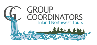 Group Coordinators